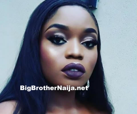 Bisola Appreciates Being In The Big Brother Naija House