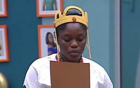 Big Brother Naija 2017 Day 66: Big Brother Gives Housemates 5 Missions To Accomplish