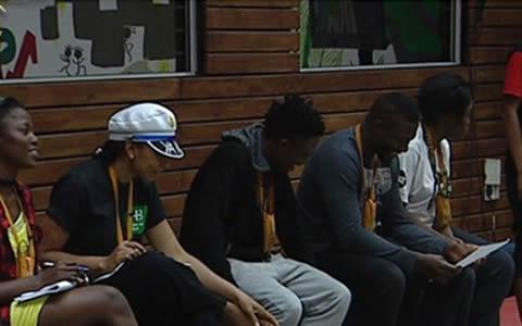 Big Brother Naija 2017 Day 67 Highlights