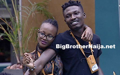 Characters Of Big Brother Naija 2017 Housemates
