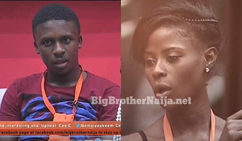 Big Brother Rewards Khloe And Lolu