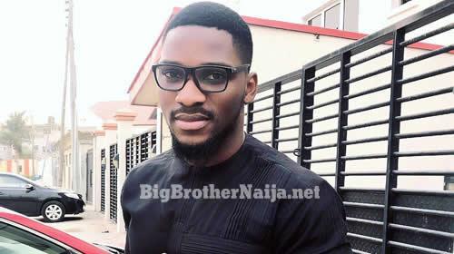 Tobi Wins Big Brother Naija 2018 Week 5's Head of House Title