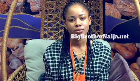 Big Brother Naija 2018 Day 8 Diary Sessions