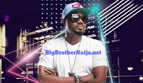 DJ Jimmy Jatt To Perform At The Big Brother Naija Saturday Night Party