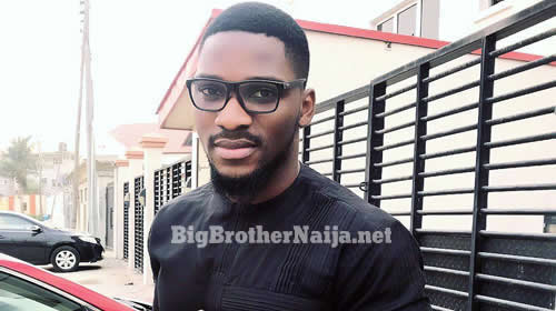 Heritage Bank's Statement On Their Association With Big Brother Naija 2018 Housemate Tobi Bakre