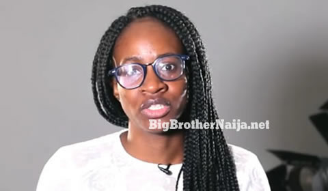Anto Lecky Evicted From Big Brother Naija 2018