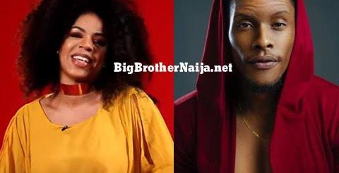 Big Brother Naija 2019 Latest News - Housemates, Updates, Live