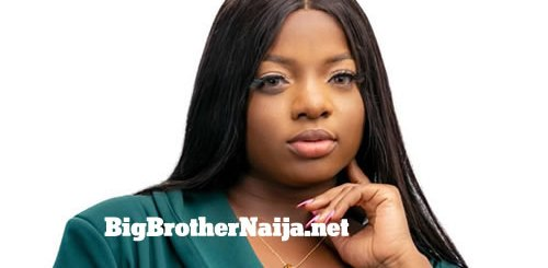 Dorathy Bachor, Big Brother Naija 2020 Housemate