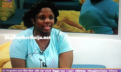 How To Vote For Dorathy On Big Brother Naija 2020