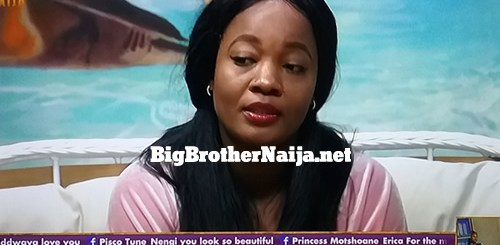 How To Vote For Lucy Essien On Big Brother Naija 2020