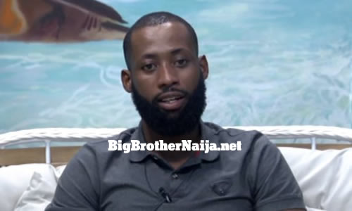 How To Vote For Tochi On Big Brother Naija 2020
