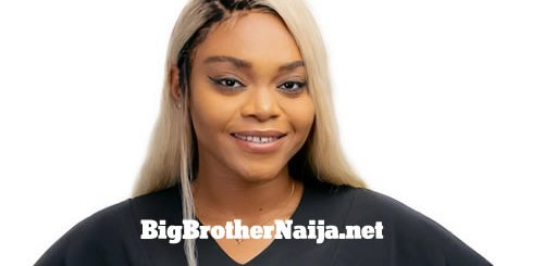 Lilo Boluwatife Aderogba, Big Brother Naija 2020 Housemate