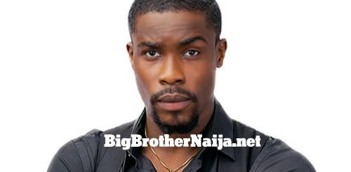 Neo Emuobonuvie Akpofure, Big Brother Naija 2020 Housemate
