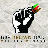 ABOUT BIG BROWN DAD