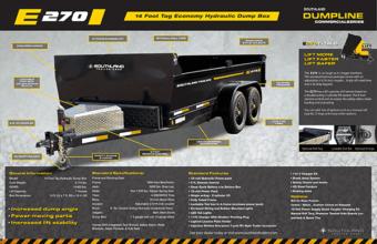 E270-brochure