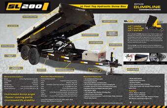 SL280T-brochure