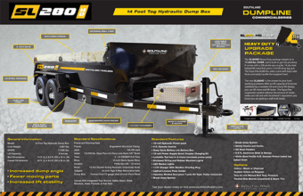 SL280THD-brochure