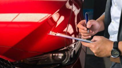 vehicle-appraisal