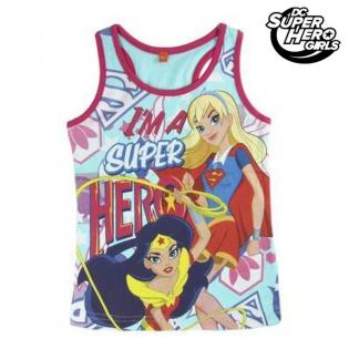 https://i2.wp.com/www.bigbuy.net/242265-product_card/tricou-dc-super-hero-girls-1835-marime-6-ani.jpg?w=1140&ssl=1