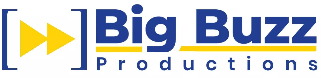 Big Buzz Productions