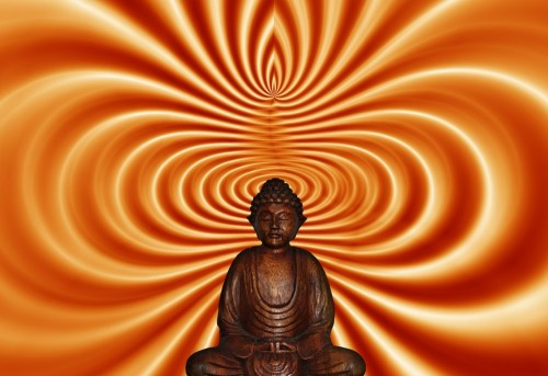 buddha-562030_1280
