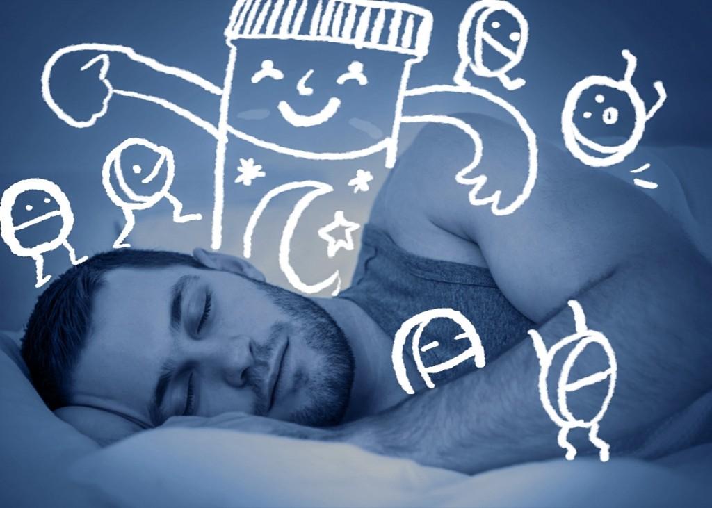 Sexual intercourse in islamic dream