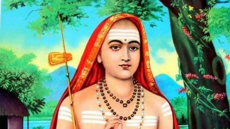 Benefits Of Shivoham Mantra