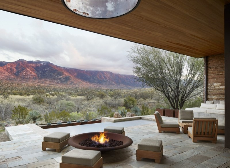 Miraval Resort and Spa