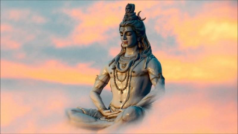 Nirvana Shakatam - Lyrics & Meaning