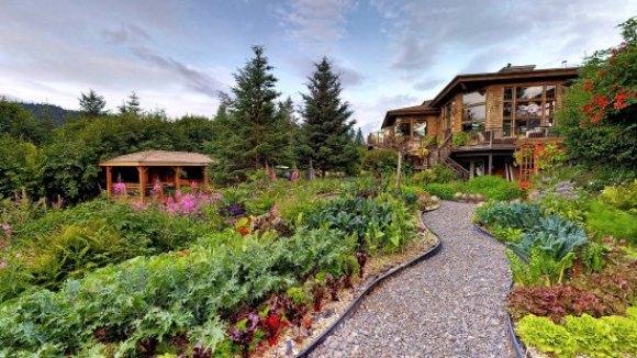 Stillpoint Lodge - Spiritual Retreats In USA