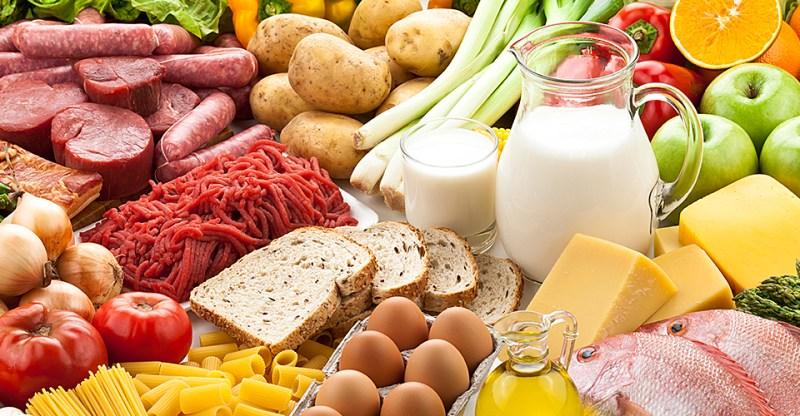 Stimulate metabolism