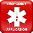ICE APP gratis android