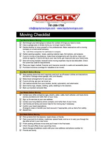 moving_checklist