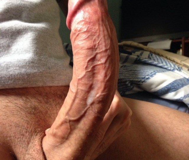 Watch Nice Big Cocks  Pics At Xhamster Com Xhamster Is The Best Porn Site To Get Free Porn Pictures