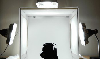 Image result for product photography