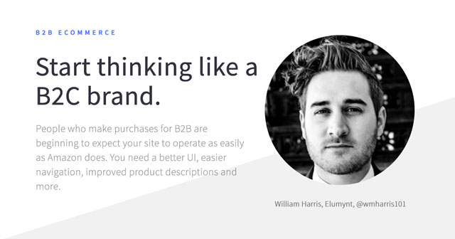b2b-ecommerce-william-harris