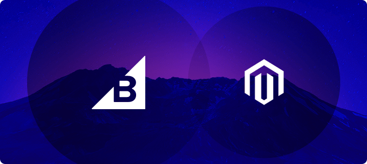 BigCommerce and Magento Features & Functionality Compared