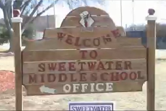 sweetwater middle school_-56432049092869287