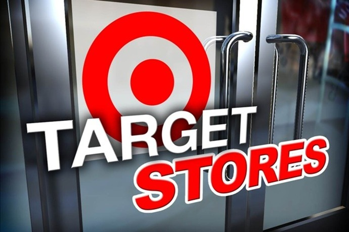 target stores - MGN_-7918630484394164011