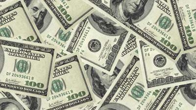 Cash-jpg_20150616132103-159532