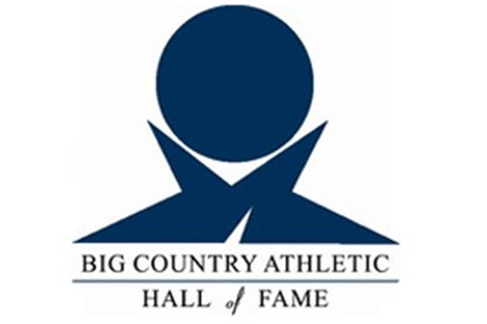 big country hall of fame_1454536871929.jpg