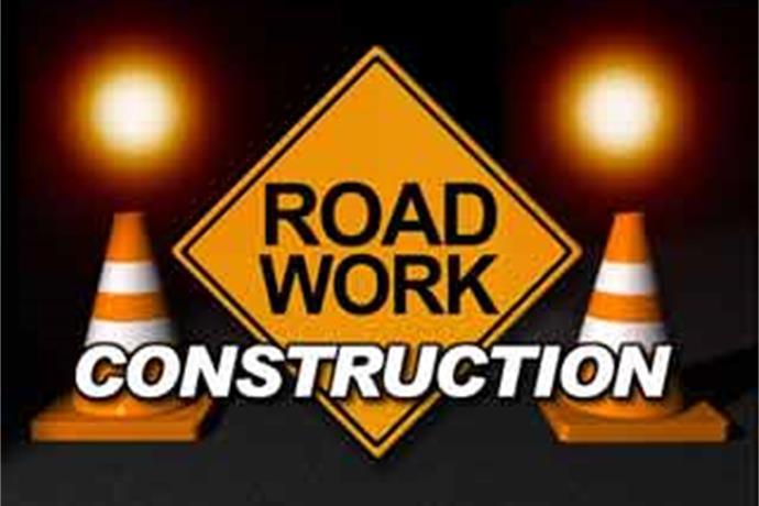 South 14th Road Construction Begins Today_6835257043134661957