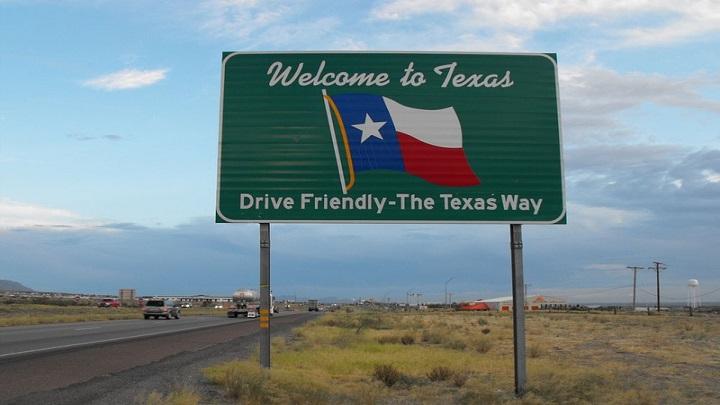 texas_1461159451456.jpg