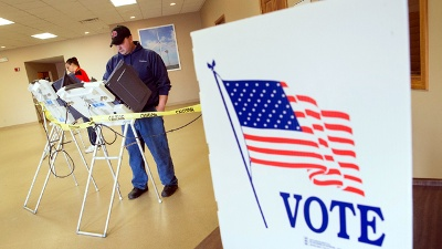 Indiana-Voters-jpg_20160504050612-159532