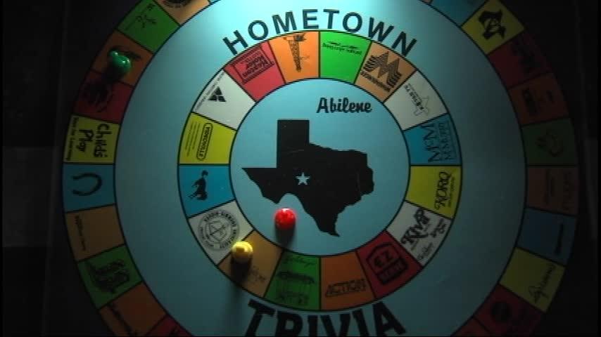 Showcasing Abilene Trivia in a 1985 KTAB Board Game_20160512042201