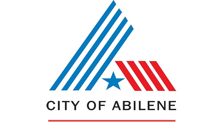 City of Abilene OTS1_1446480668231.jpg