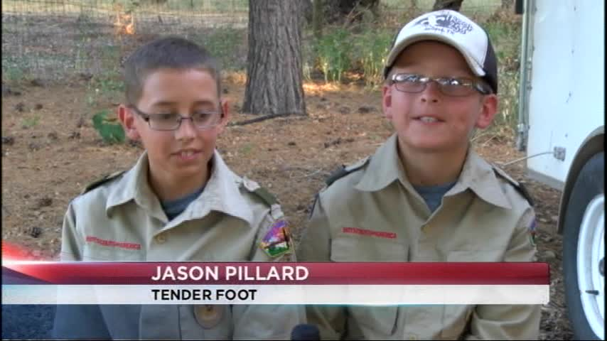 Boy Scouts March On After Trailer Theft and Recovery_36910906-159532