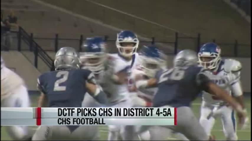 Dave Campbell-s Texas High School Football Predictions_98725112-159532