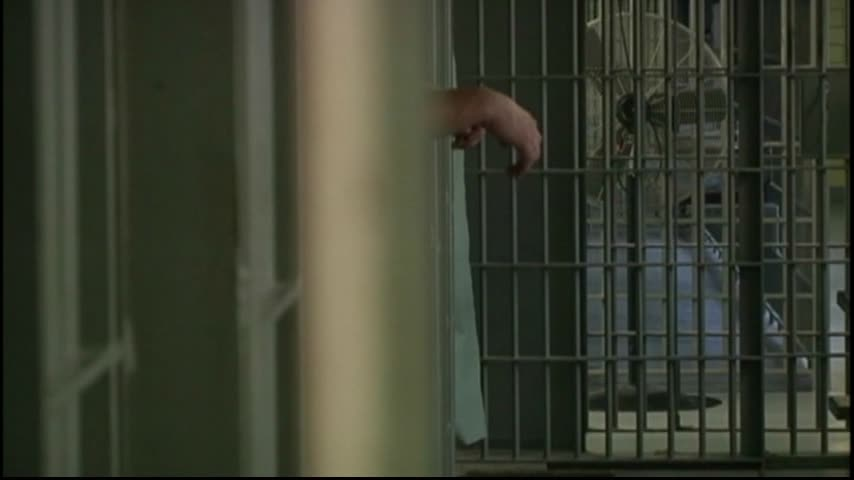 Texas Inmates Fight for AC in Prisons_30453968-159532