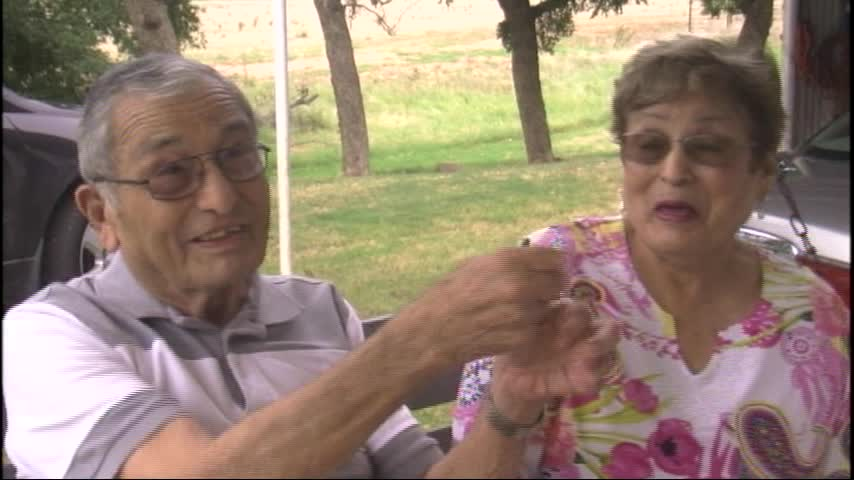 Big Country Couple Celebrates 68 Years of Marriage_62934574-159532